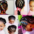 Latest-New-Braid-Hairstyles-for-Little-African-American-Black-Girls-2016