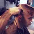 Mens-Hairstyles-2016-Hairstyles-For-Men-Disconnected-Undercut-2016-1