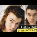 Mens-Summer-Hairstyles-for-Long-Hair-Jarl-Andersen
