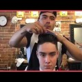 Mens-hairstyles-Comb-Over-Undercut-Pompadour-by-New-Style