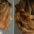 Perfect-Hairstyles-for-Long-Thin-Hair