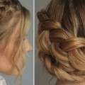 Perfect-Hairstyles-for-Long-Thin-Hair-2