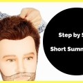 Step-by-Step-Mens-Haircut-TheSalonGuy