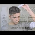 Textured-QUIFF-Men-s-Hairstyle-Tutorial-FT-MISTER-POMPADOUR