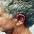 The-Best-Hairstyles-And-Haircuts-For-Women-Over-70-3