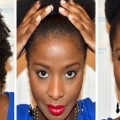 Updo-Hairstyles-for-Black-Women-3