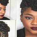 Updo-Hairstyles-for-Black-Women-4