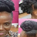 Updo-Hairstyles-for-Black-Women-Ranging-From-Elegant-to-Eccentric