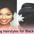 Wedding-Hairstyles-for-Black-women-with-Natural-hair-NEW