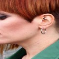 Womens-Undercut-Hairstyles-to-Make-a-Real-Statement-2