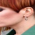 Womens-Undercut-Hairstyles-to-Make-a-Real-Statement-5
