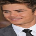 Zac-Efron-Hairstyles-20-Best-Mens-Hair-Looks-2