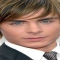 Zac-Efron-Hairstyles-20-Best-Mens-Hair-Looks-5