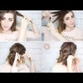 cute-easy-to-do-hairstyles-for-medium-length-hair