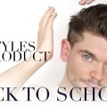 1-Product-2-Back-To-School-Mens-Hairstyles