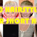 10-Beautiful-Hairstyles-For-Short-Hair-Step-By-Step-DIY-Tutorial