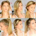 10-Easy-Back-To-School-Hairstyles