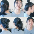 10-MORE-LONG-HAIRSTYLES-FOR-MEN-ft.-Edvasian