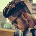 10-New-Undercut-Hairstyles-2016