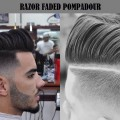 15-AMAZING-MENS-FADE-HAIRSTYLES-For-Those-Who-Love-Fade-Haircut-Styles