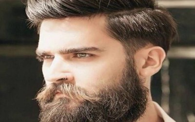 20-Superb-Comb-Over-Hairstyles-for-Men