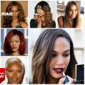 2016-Black-Womens-Hairstyles