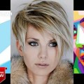 22-Colored-Hair-Style-Ideas-for-Girls-And-Women