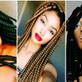 25-Cool-Big-Box-Braids-Hairstyles-for-Black-Women