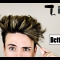 4-Mens-Hair-Hacks-to-Make-Your-Hairstyle-BETTER