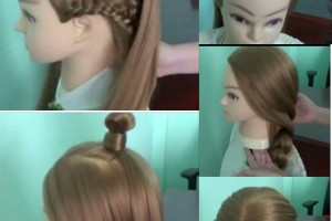 5-extremely-beautiful-hairstyle-instructions-on-how-to-do-womens-beauty