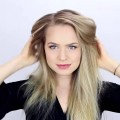 7-Easy-Holiday-Hairstyles-Tutorial