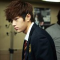 Asian-Hairstyle-For-Guys-Asian-Trendy-Cool-Hairstyles