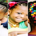 Beautiful-Cute-Braided-Hairstyles-for-Black-Little-Girls