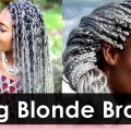 Beautiful-Long-Blonde-Braids-long-blonde-hairstyles-for-Black-Women