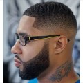Black-Men-Haircuts-2016