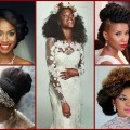 Black-Women-Wedding-Hairstyles-40-Beautiful-Updos