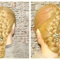 Braided-Hairstyle-Prom-Hairstyle-For-Long-Hair