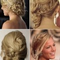 Cool-Wedding-Guest-Hairstyles-For-Long-Hair