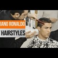 Cristiano-Ronaldo-Hairstyle-CR7-Best-Hairstyles-Mens-Hair-Inspiration