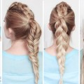 Easy-back-to-school-hairstyles-with-high-ponytail-Cute-everyday-braids-for-mediumlong-hair