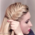 Frozens-Elsa-hairstyle-tutorial-for-long-hair-UPDO-BRAID-hairstyles-for-long-hair-1