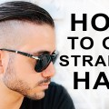 HOW-TO-GET-STRAIGHT-HAIR-MENS-HAIR-STYLES-ALEX-COSTA