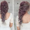 HOW-TO-Mermaid-Hairstyles-MERMAID-BRAID-HAIR-WAVES-MERMAID-HAIR-COLOR