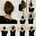 HOW-TO-Side-bun-Day-to-Night-Hair-styles-side-bun-hairstyles-hair-styles