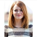 Haircut-Styles-For-Round-Face-Women