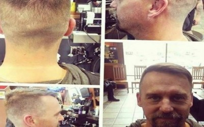 Hairstyles-for-Balding-Men-Little-Secrets-to-Make-You-Look-Your-Best