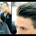 Hairstyles-for-men-Hairstyles-for-men-with-thick-hair-Disconnected-Undercut