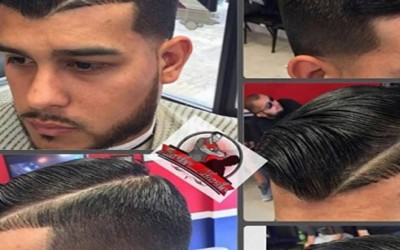 Latest-Side-Parted-Mens-Hairstyles