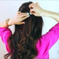 Latest-hair-style-for-girls