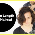 Medium-Length-Curly-Haircut-for-Men-TheSalonGuy